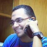 Khaled A.
