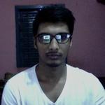 Md Harunar R.