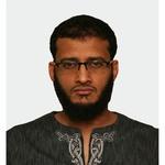 Muhammad Abdur