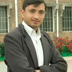 Asim A.