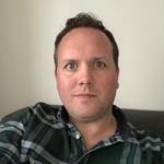 John W.'s avatar