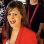 Tina K.'s avatar