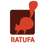 Ratufa Software Technologies ..