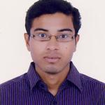 Mahedi Hasan T.