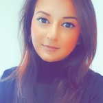 Lisa D.'s avatar