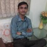 Shah S.