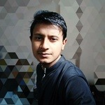 Mohammad Nashit