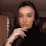 Lejla D.'s avatar