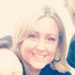Lisa C.'s avatar