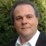 John R.'s avatar