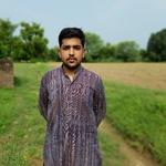 Kashar S.