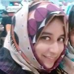 Zoha Sayeed