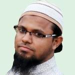Abu B.