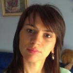 Biljana T.