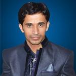 Ravi Bais