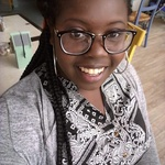 Sandrine O.'s avatar