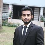 Md. Zia Uddin