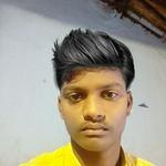 Pradeep Bandewar