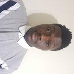 Benedict Okolie