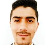 Khaled A.'s avatar
