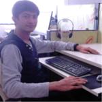 Jalay