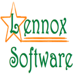 Lennox S.