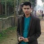 Md. Saidhur R.