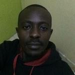 Eric L.'s avatar