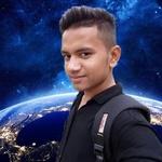 Baraiya Hiteshkumar