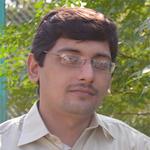 Kashif Z.