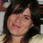 Estela C.