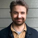 Bryce D.'s avatar
