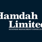 Hamdah Limited's avatar