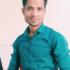 Shaikh Faheem S.