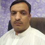 Sohail Shinwari