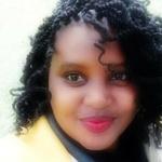 Esther W.'s avatar