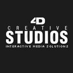 4D Studios E.