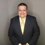Jose Carrasco