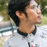 Jomar's avatar