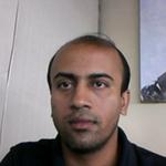 Mir Reyed A.