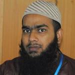 S.m. Ashraful