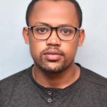 Tesfaye Desalegn