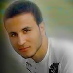 Mo. Hamed