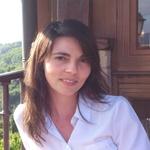 Ana Maria U.