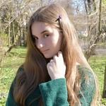 Luana Ionica
