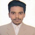 Partha's avatar