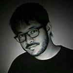 Rowel's avatar