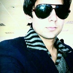 Mohsin Ali Z.