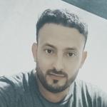 Abdel's avatar
