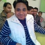 Rajnish K.